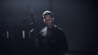 the punisher season 2 trailer release date marvel netflix