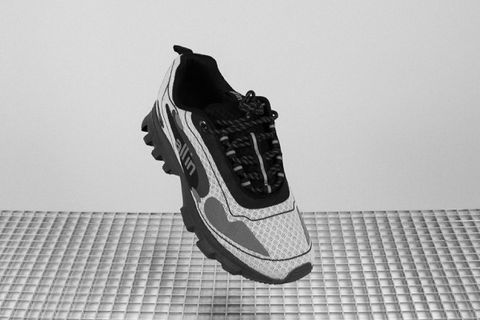 39842fc454 Steez on Flipboard by Brandon Bridgers | Nike, Samuel L. Jackson