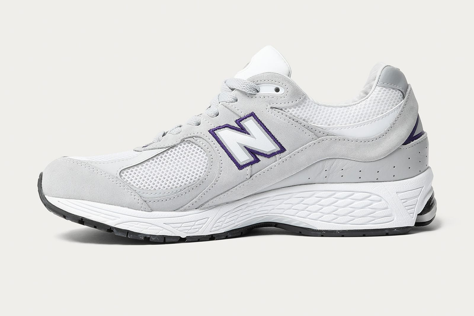 beauty youth united arrows new balance 2002r collab (6)