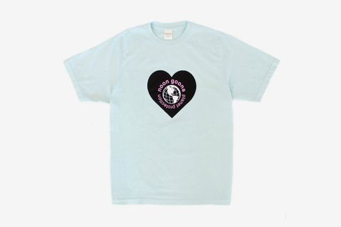 Planet Protection T-Shirt