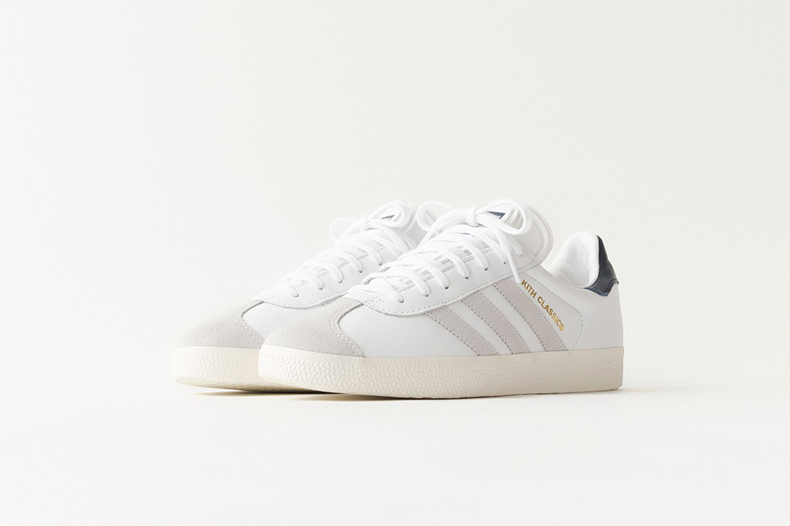 kith-adidas-summer-2021-release-info-17
