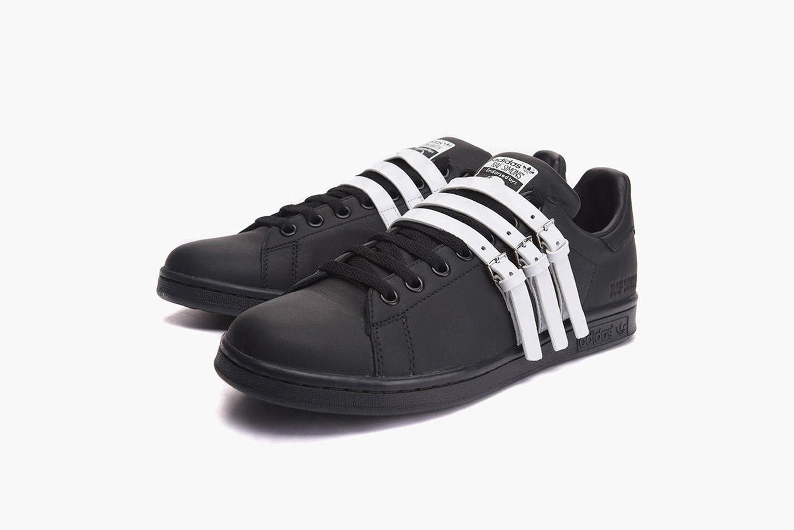 adidas-by-raf-simons-stan-smith-strap-01