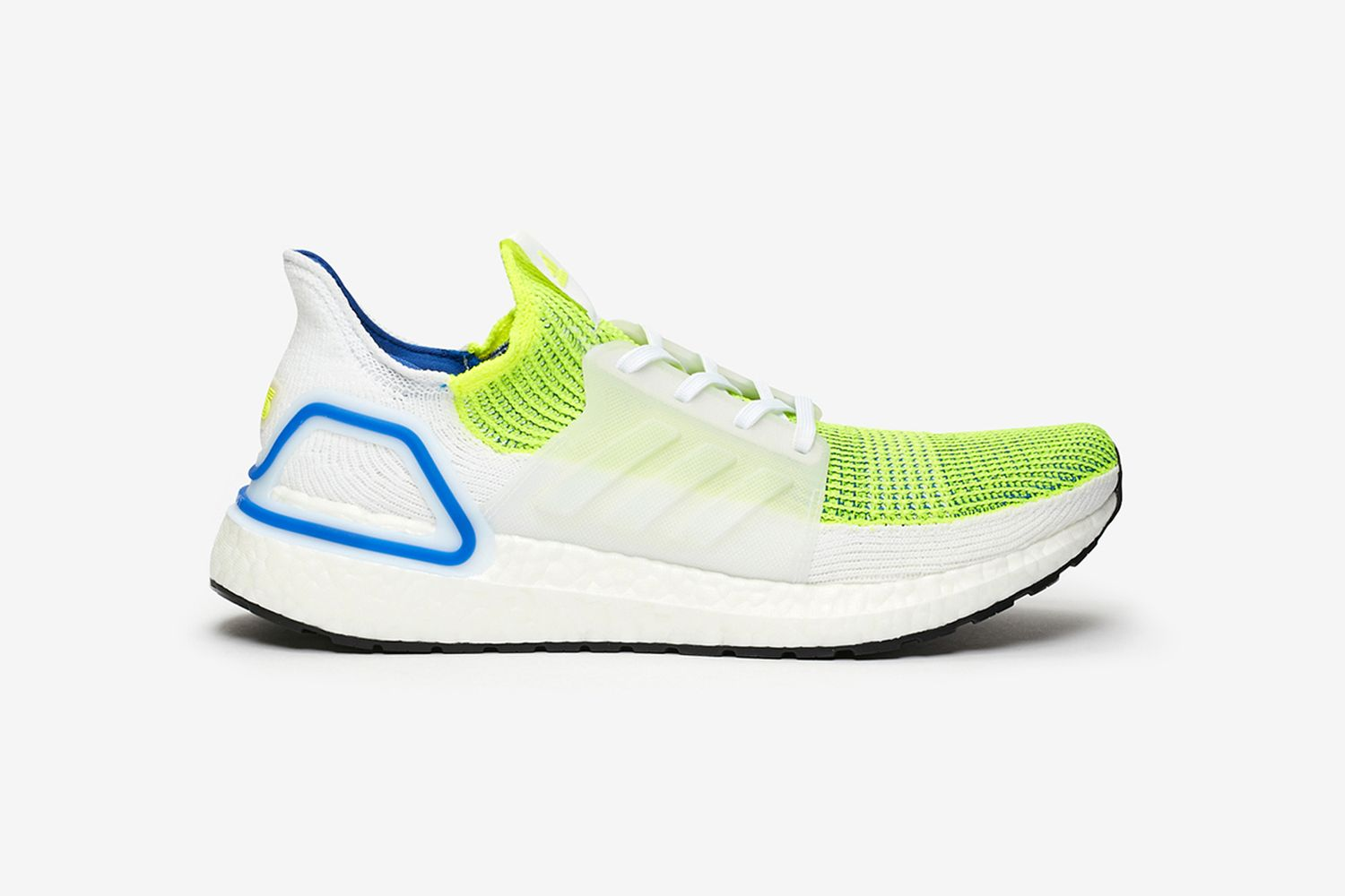 Ultraboost 19 'Special Delivery'