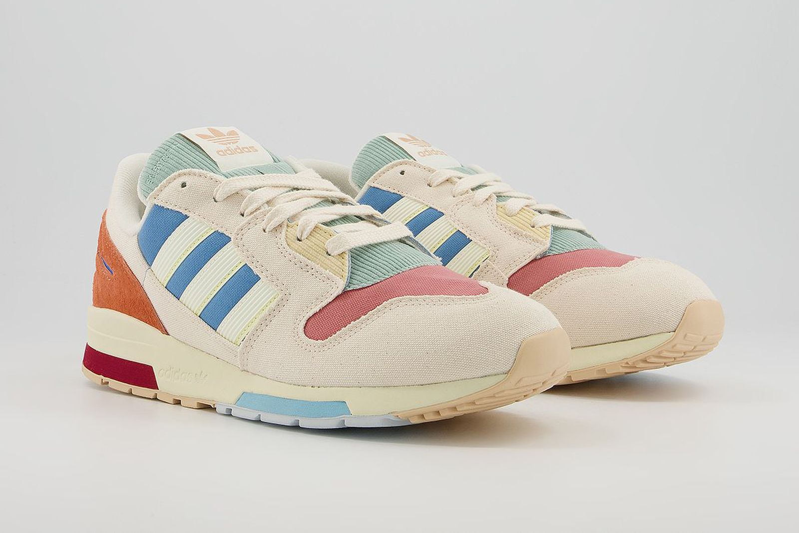 offspring-adidas-zx-420-la-release-date-price-13