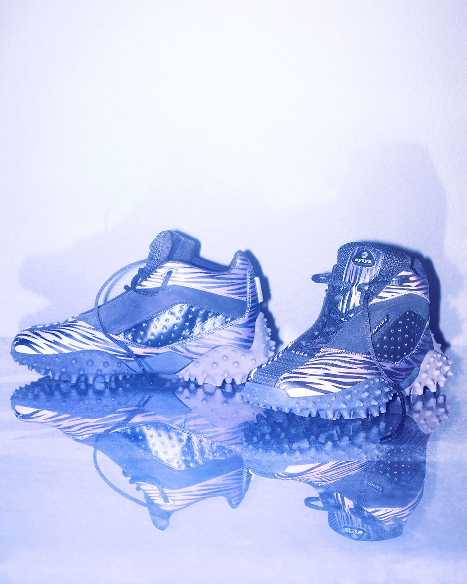 eytys-aphex-sneaker-05