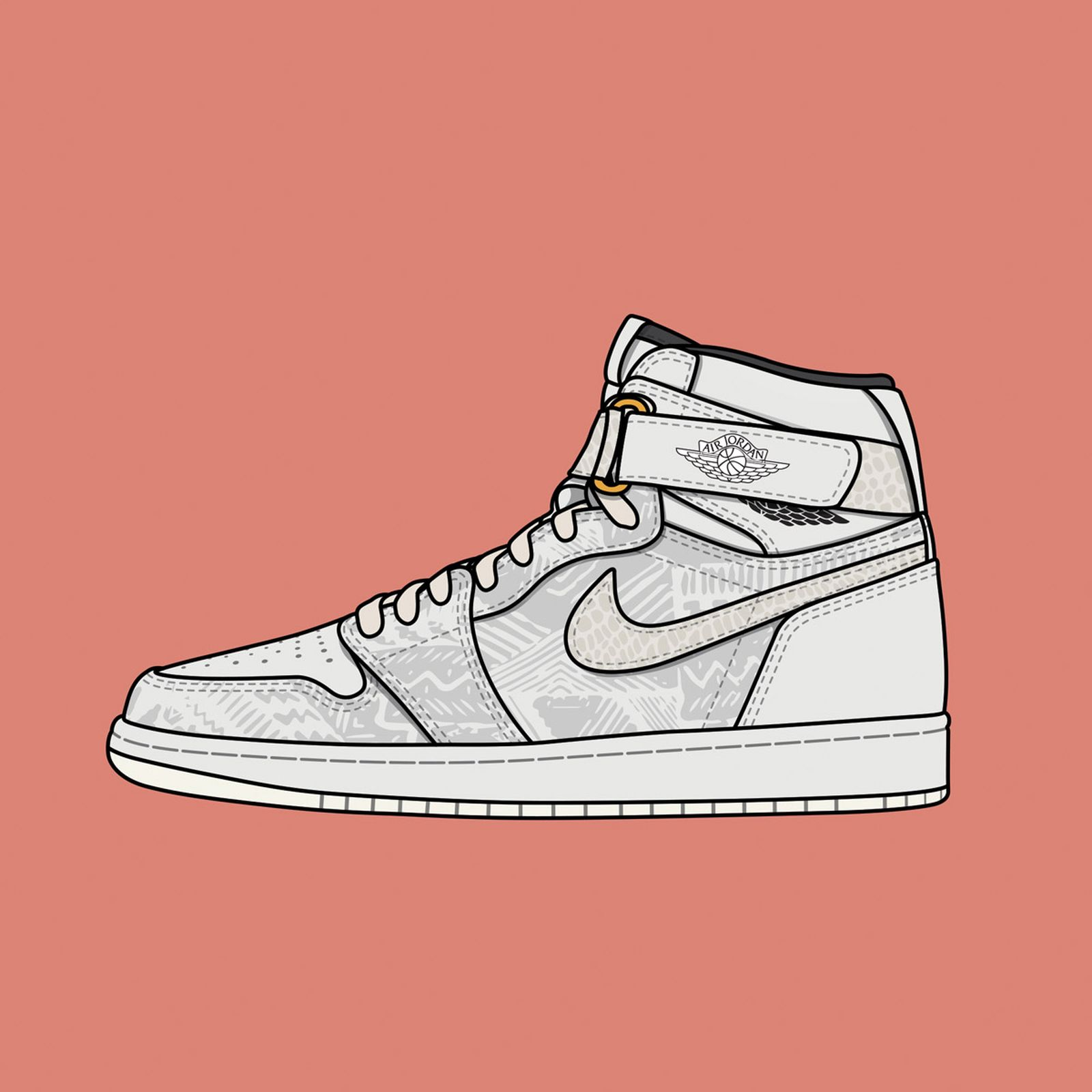 jordan 1 resell value prices Air Jordan Nike jordan brand
