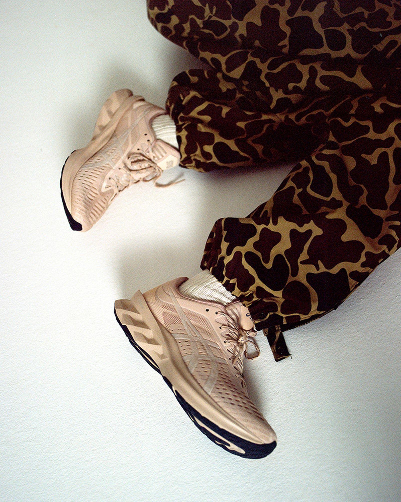 sneakersnstuff-asics-novablast-release-date-price-09