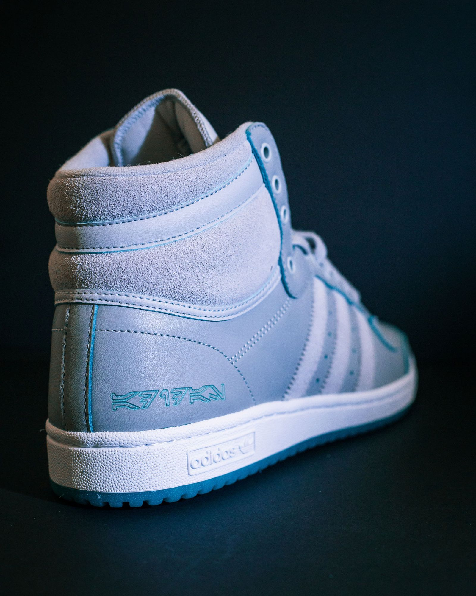 star-wars-adidas-release-date-price-03