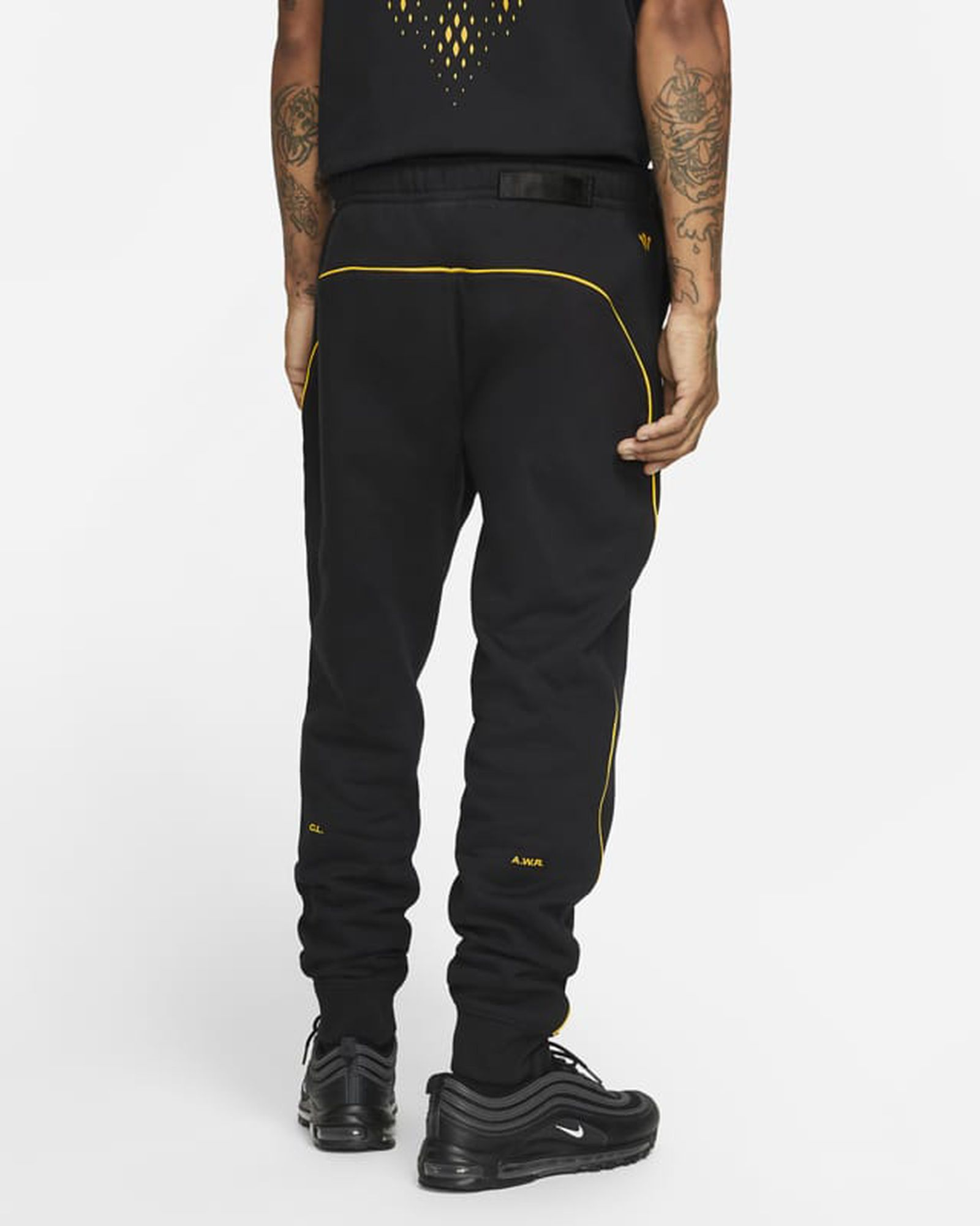 drake-nike-nocta-collection-release-date-price-10