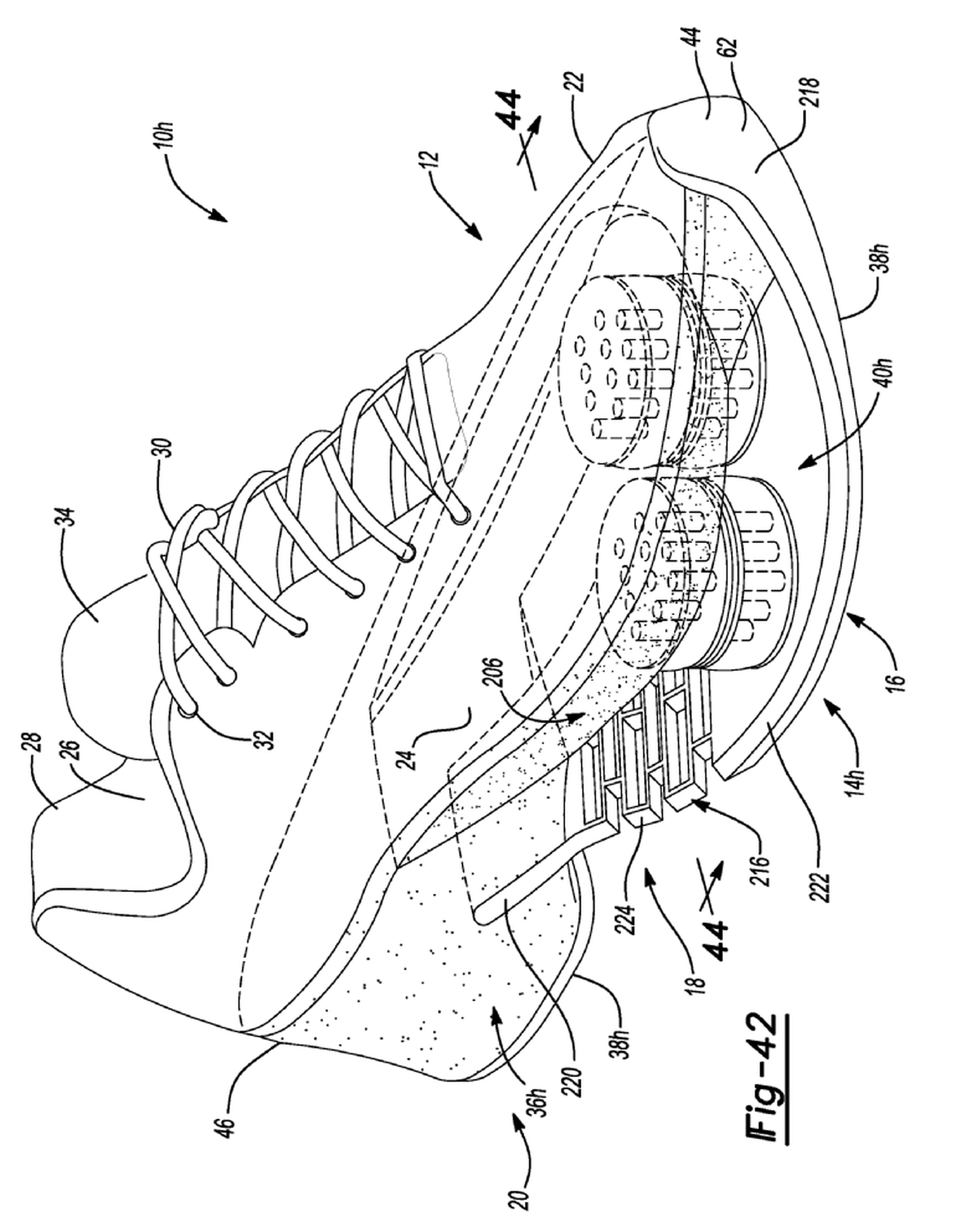 nike-running-shoes-banned-patent-2