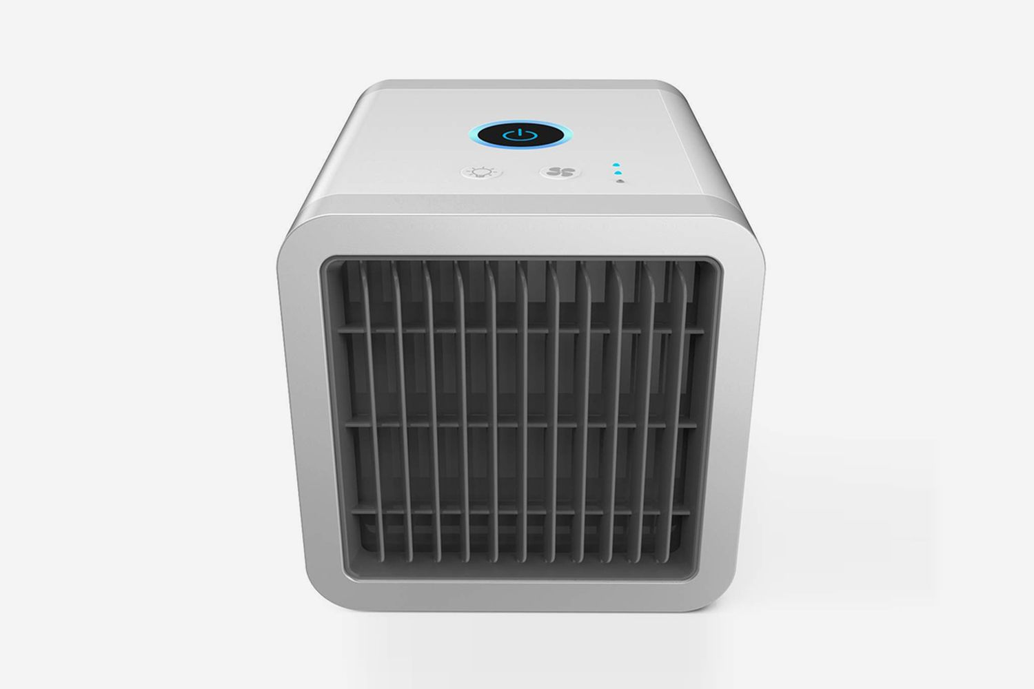 Personal Air Conditioner Cooler