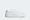 Chaussures Nizza RF