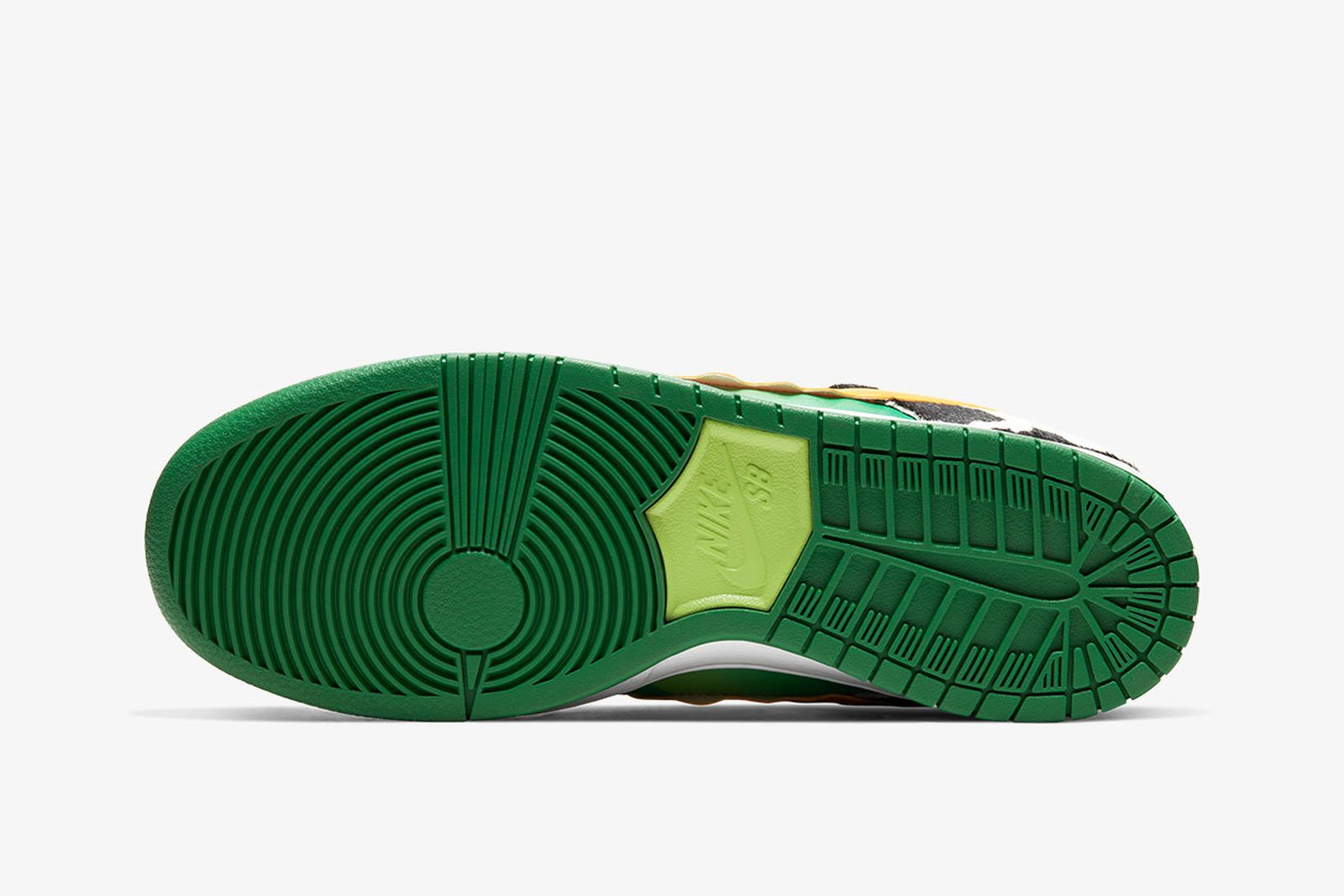nike-sb-dunk-chunky-dunky-release-date-price-product-05