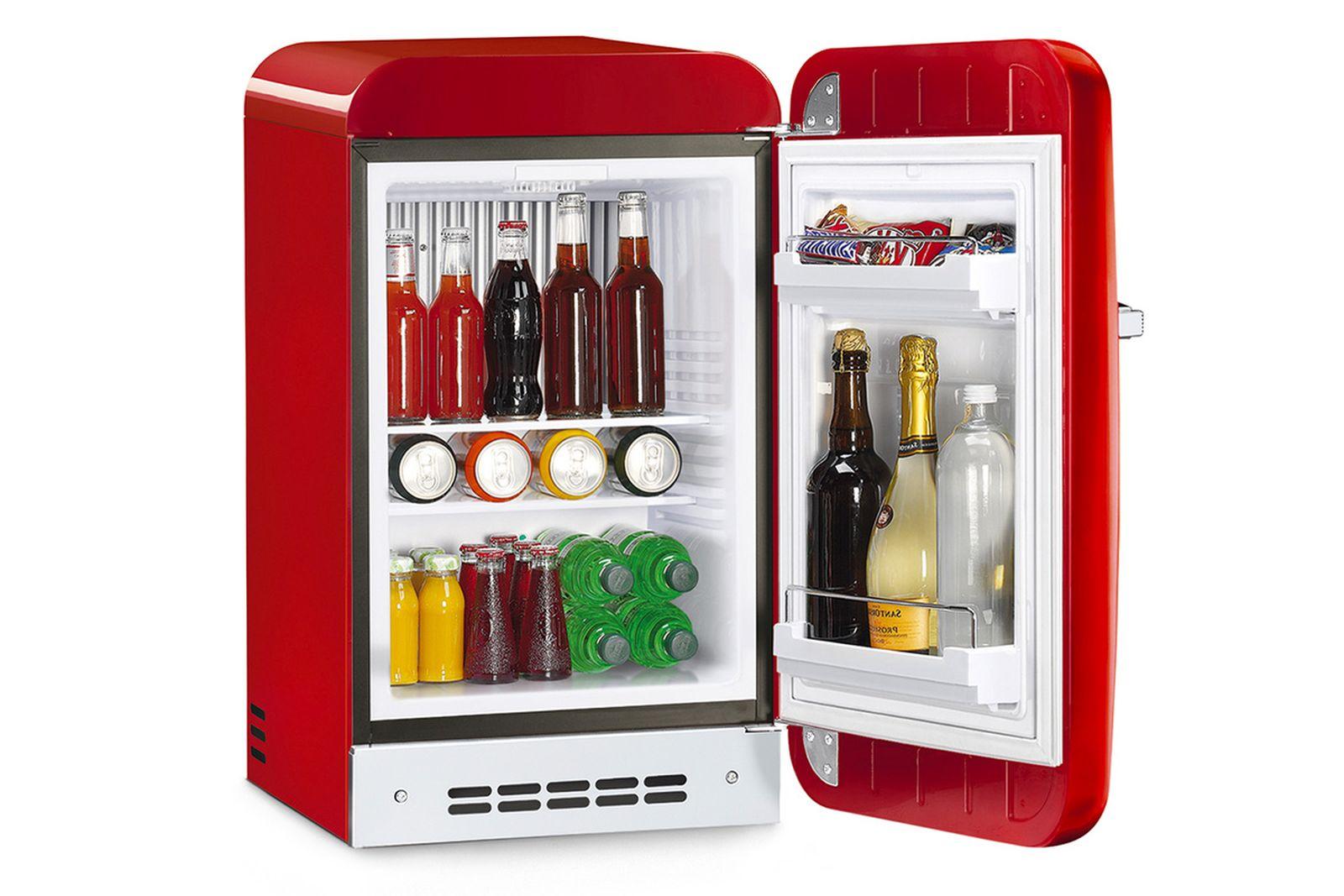 supreme-smeg-fridge-01