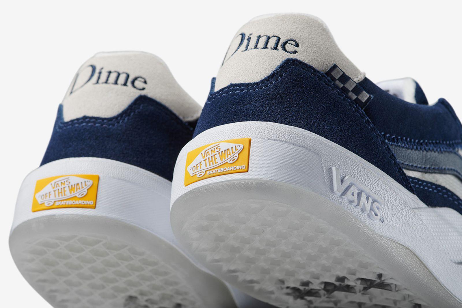 dime-vans-wayvee-release-date-price-08