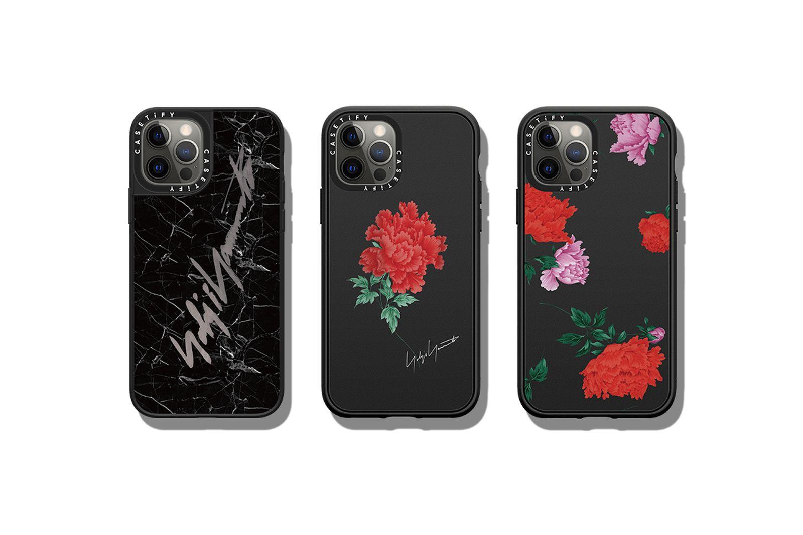 yohji-yamamoto-casetify-iphone-case-collab- (1)