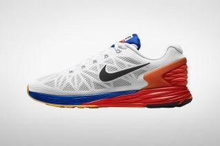 size 40 2635b e7277 Nike LunarGlide 6