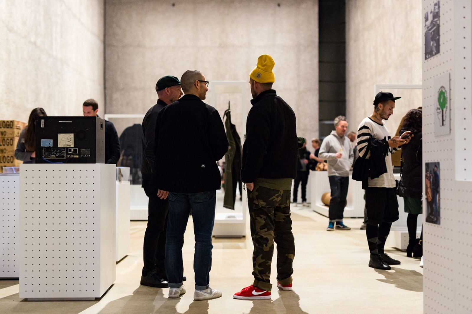 carhartt-wip-25-anniversary-archive-party-24