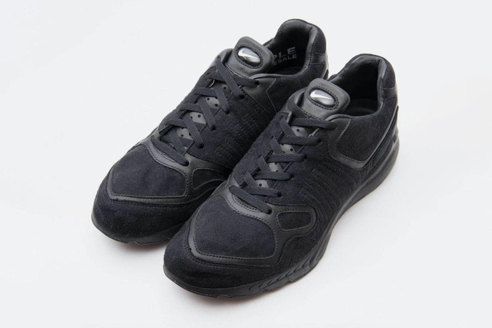 comme-des-garcons-nike-air-zoom-talaria-release-date-price-01