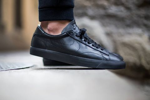 latest fashion outlet for sale sale usa online Nike Tennis Classic AC Premium