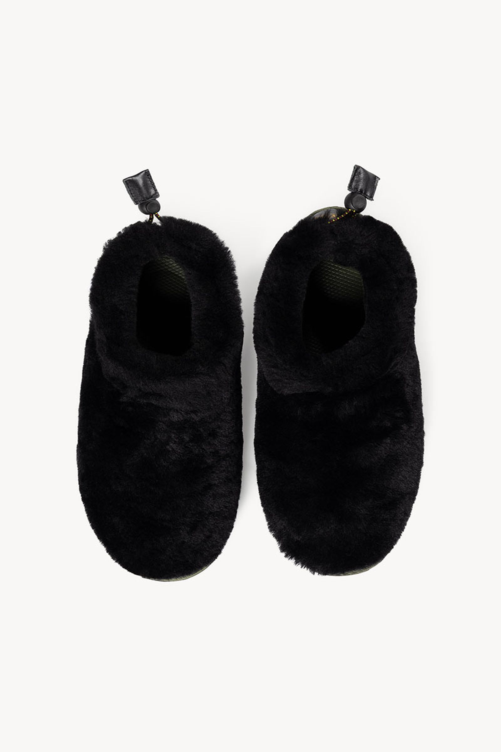 aries-suicoke-ron-release-date-price-08