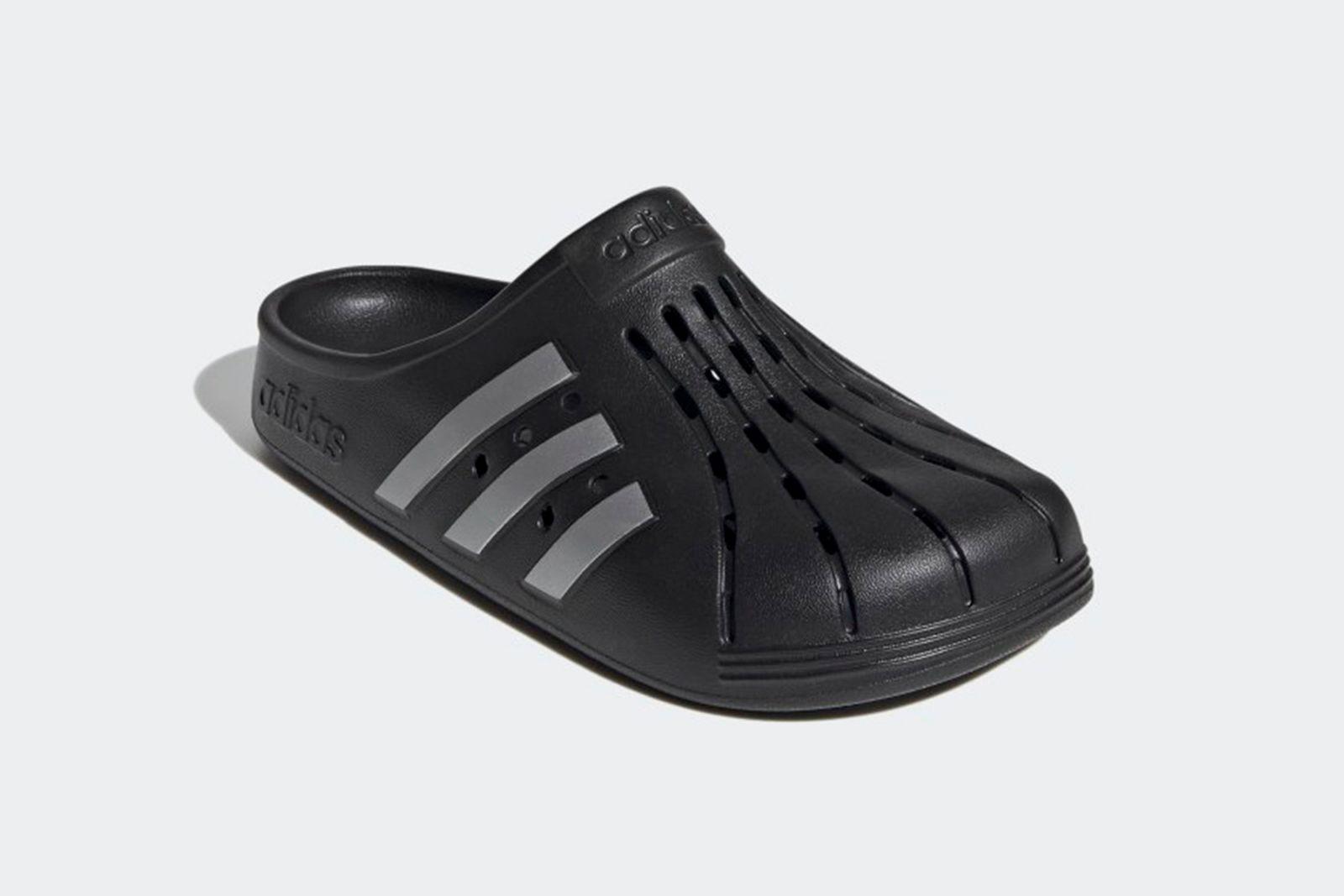 adidas-adilette-clog-release-date-price-03