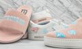 ICECREAM Made In Italy Is All About Luxe Footwear for First Drop