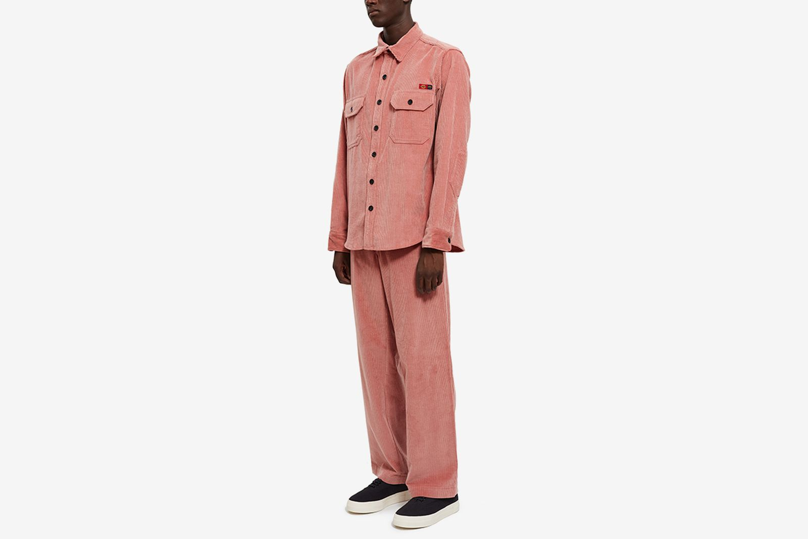 opening ceremony dickies fall 2018