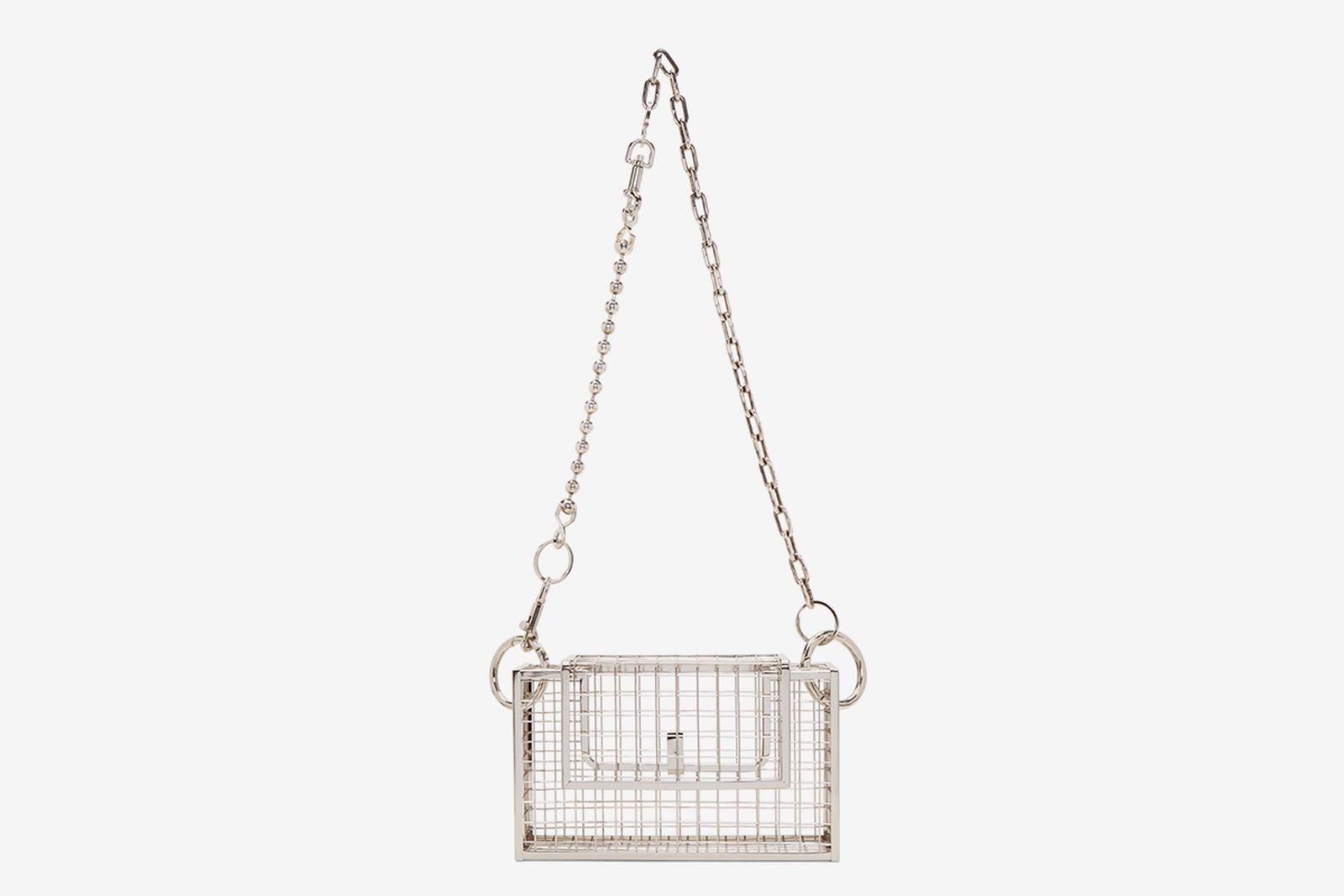 martine ali cage bag 003 ssense