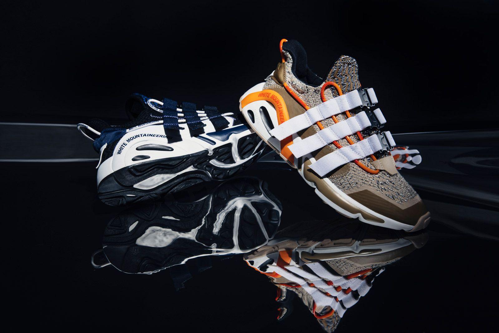 adidas-white-mountaineering-lxcon-main