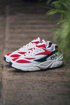 FILA Venom Sneakers: Release Date, Price & More Info