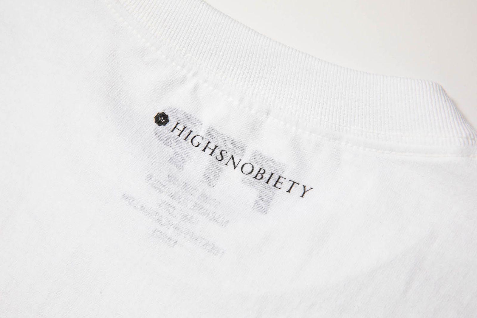 ftp-highsnobiety-tee-04