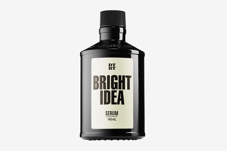 Bright Idea Serum