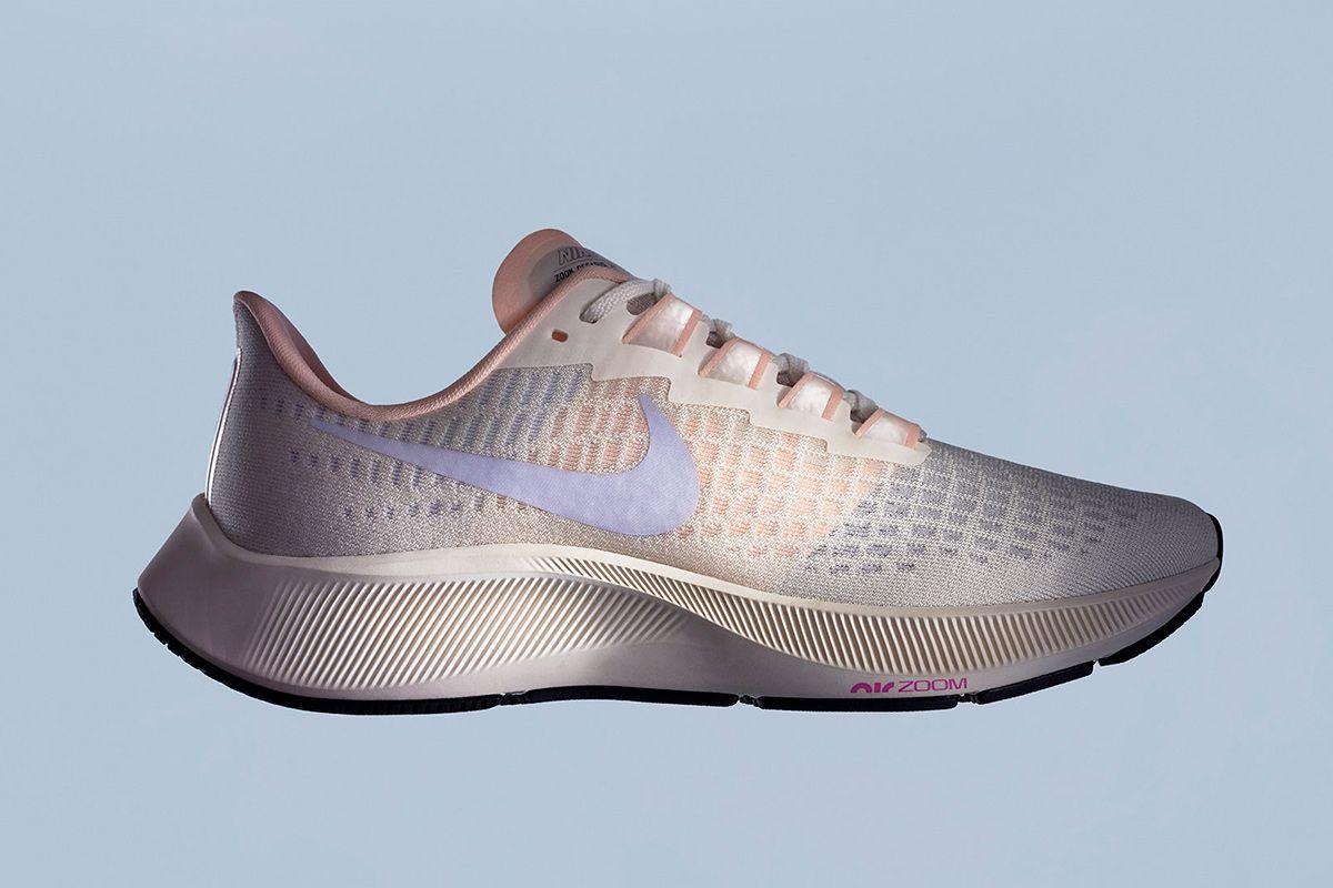 Nike's Most Versatile Runner Gets Another Tech Upgrade 3