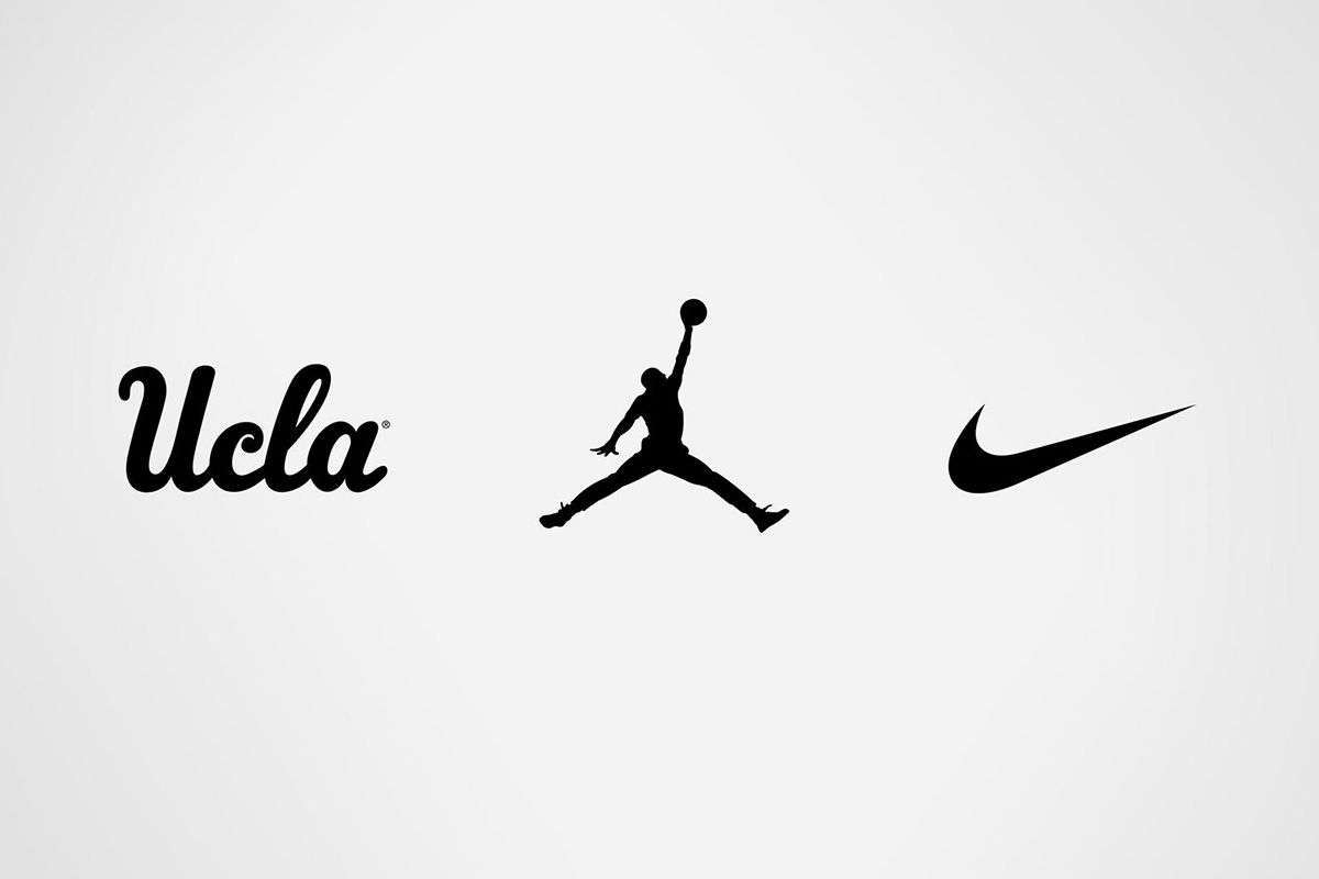 UCLA Signs With Jordan Brand & We Can't Wait for the PEs 5
