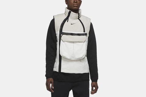 Sportswear Tech Pack Synthetic-Fill