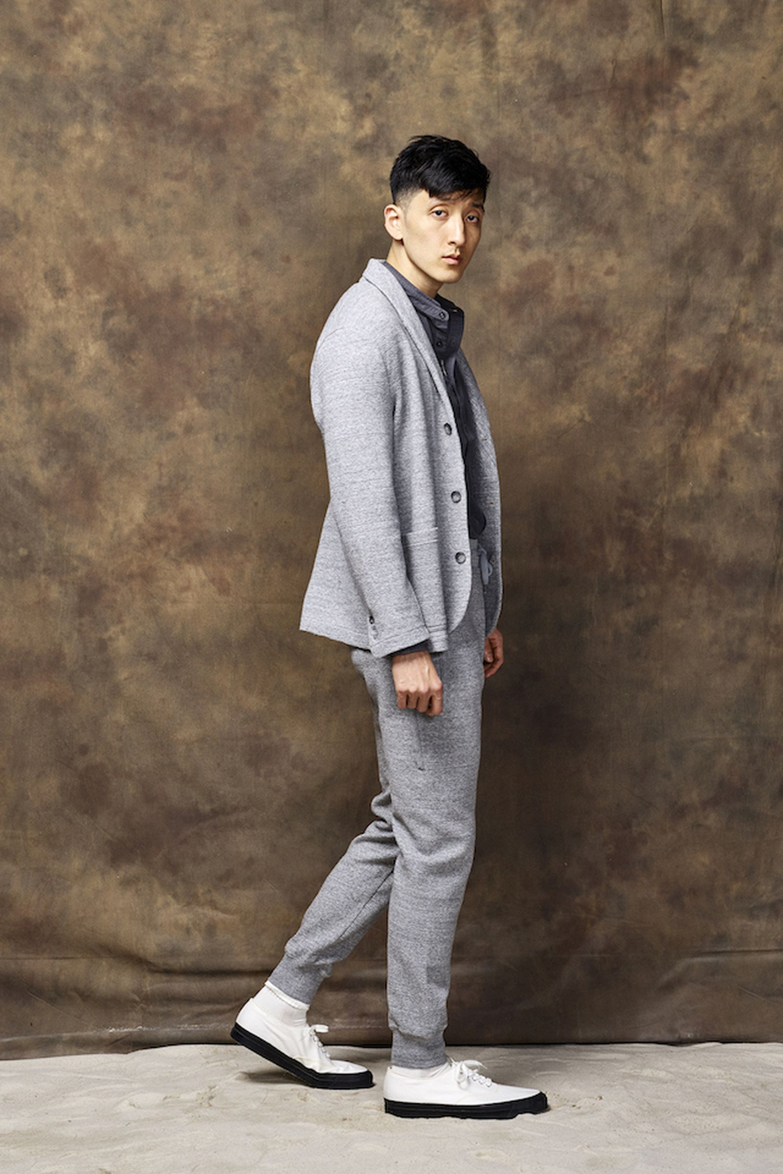 ons-fw18-17