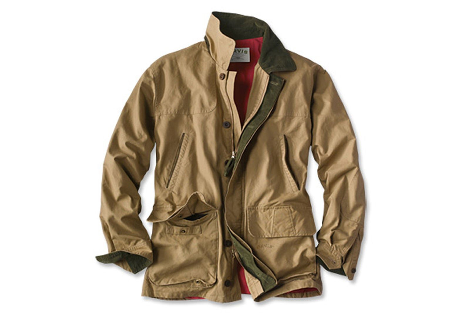 Orvis-Heritage-Field-Coat