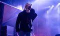 Stream the Full 'GoT' Album Featuring Travis Scott, A$AP Rocky, Lil Peep & More
