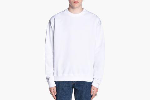 New 01 Sweater