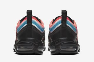 "purchase cheap exclusive deals new arrivals Nike Air Max 97 ""Neon Seoul"": How & Where to Buy Today"