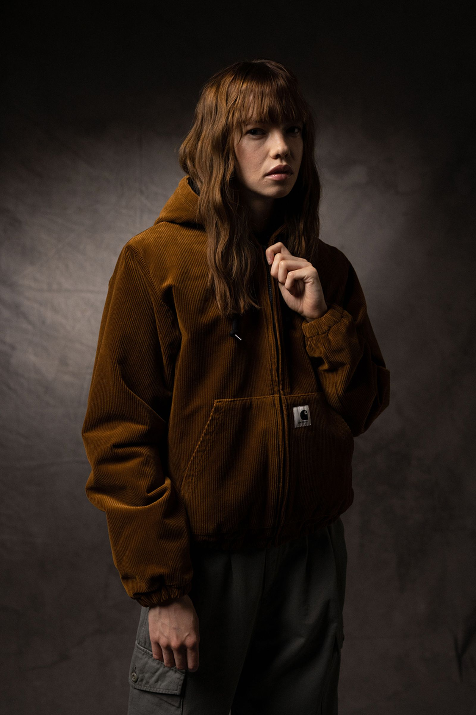 carhartt-wip-fall-winter-2021-collection- (28)