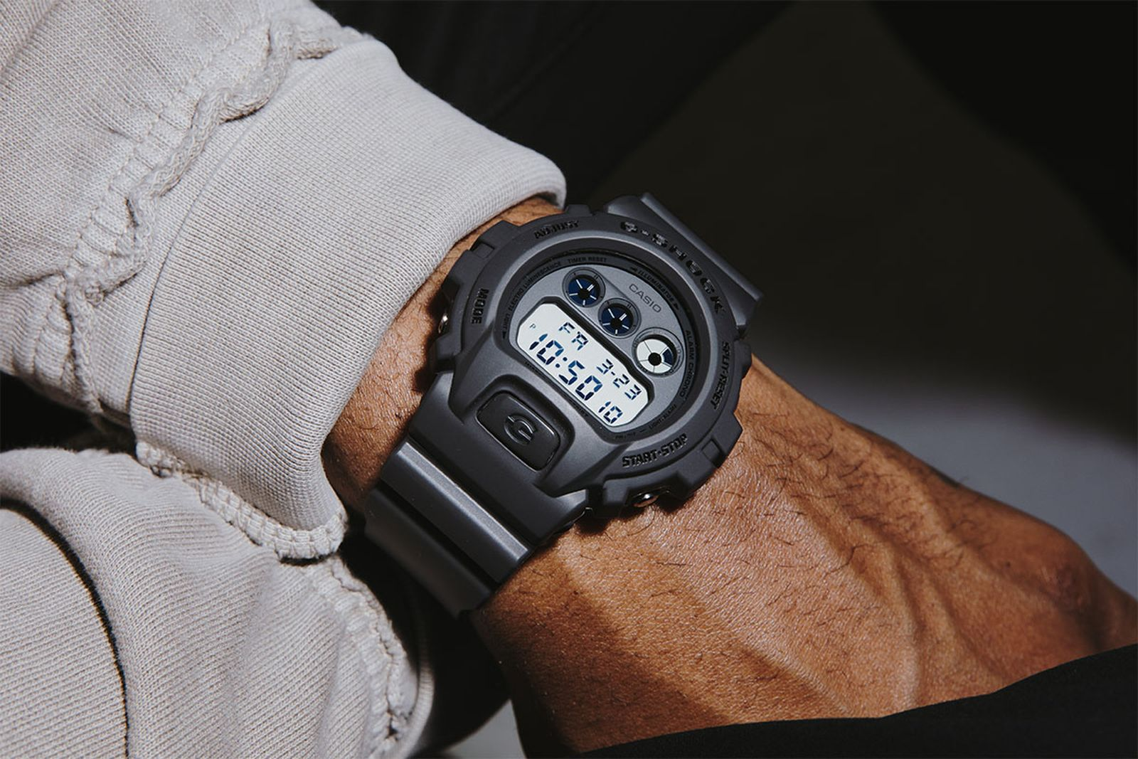 g-shock-dw6900-stealth-military-watch-04