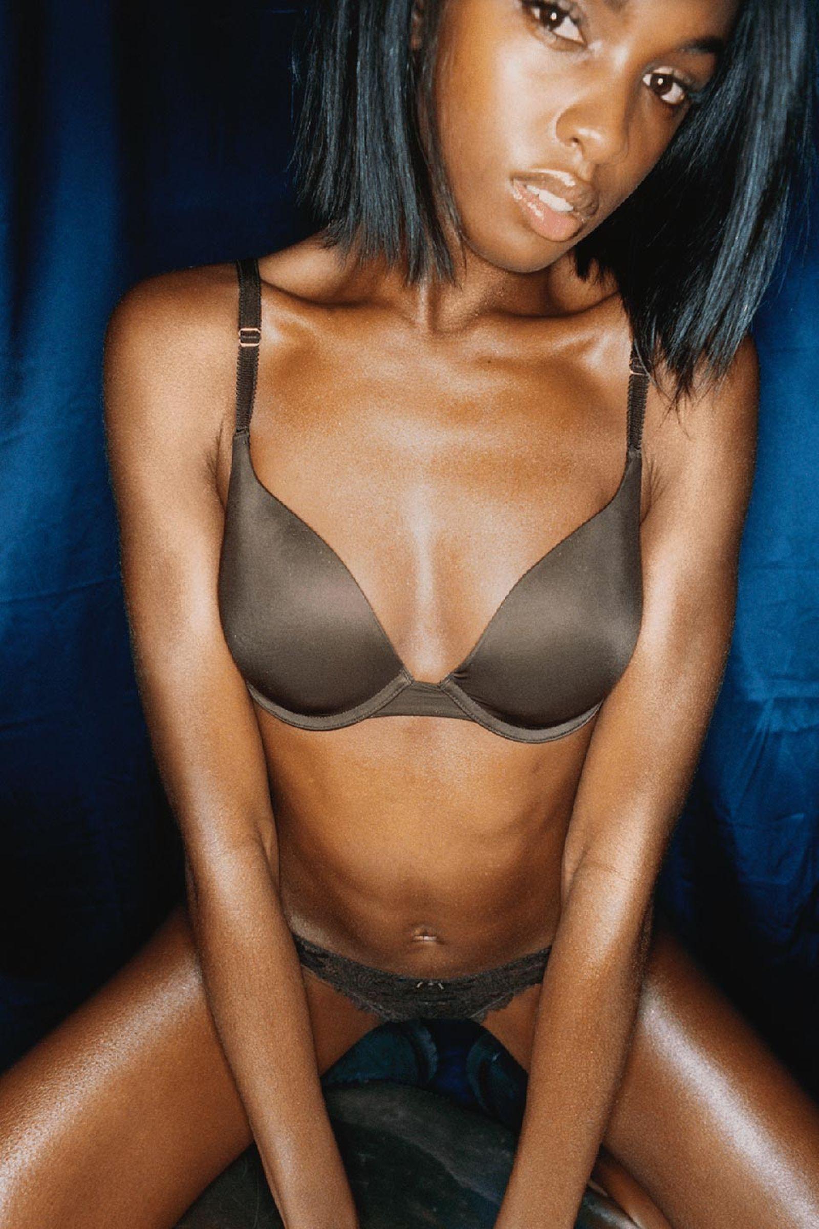 rihanna-savage-fenty-lingerie-first-look-11