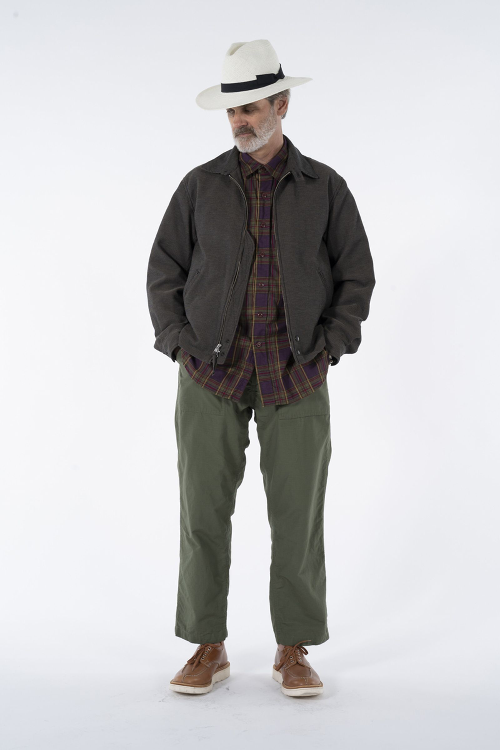 engineered-garments-ss21-35