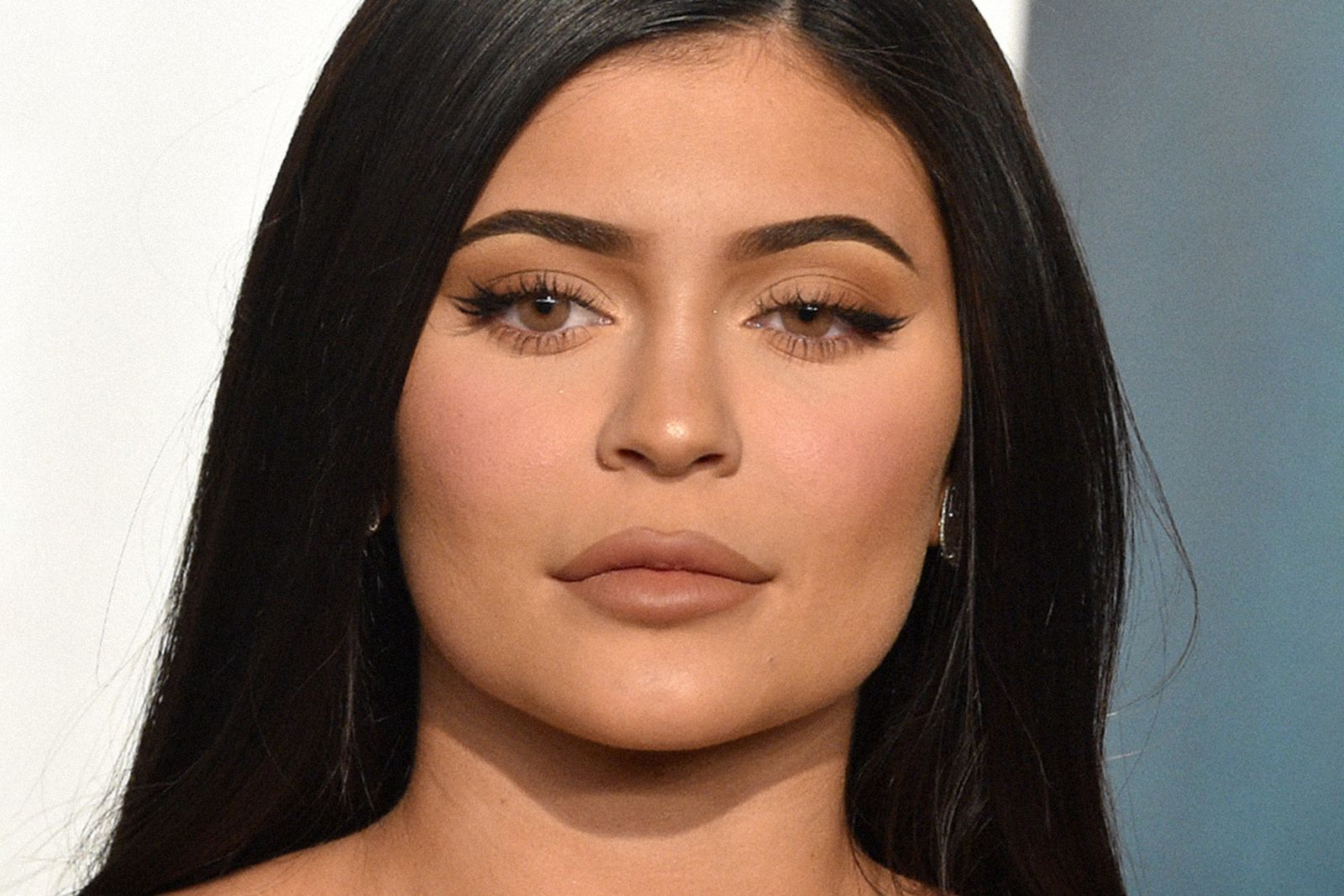 forbes-celebrity-rich-list-2020-kylie-jenner-02