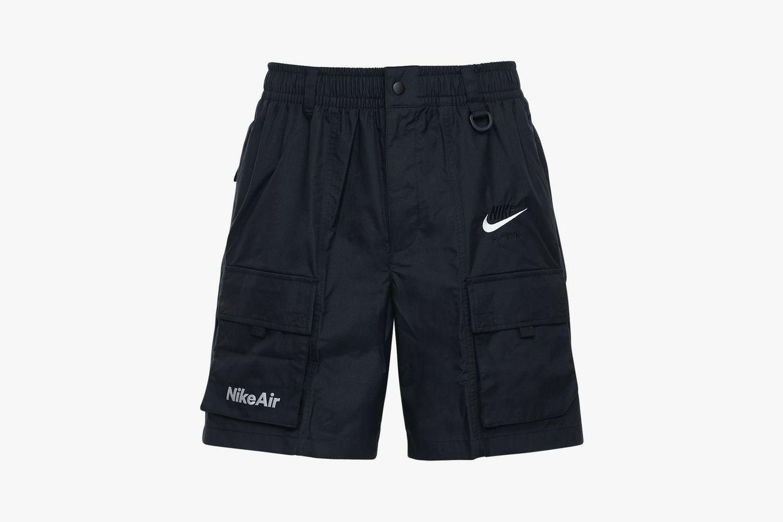 Nike Air+ Water Resistant Shorts