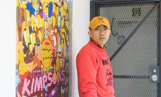 NIGO's Sotheby's Auction Just Brought in More Than $28 Million