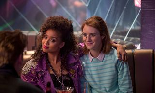 A Choose-Your-Own-Ending 'Black Mirror' Episode Is Coming