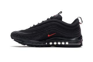 best website ed39b f2941 Nike Air Max 97: Release Date, Price & More Info